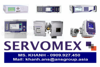 may-phan-tich-khi-5200-multi-purpose-analyser-05230a1-servomex-vietnam.png