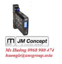 may-phat-tin-hieu-tan-so-telis-8000-jm-concept.png