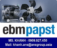 may-thoi-ly-tam-d2d160-be02-11-centrifugal-blower-ebmpapst-vietnam.png