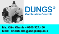 mb-dle-403-b01-gas-multibloc-dungs-vietnam.png