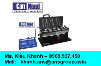 mder-10-multi-station-digital-enamel-rater-for-ends-10-stations-canneed-viet-nam.png
