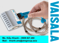 mid-range-data-logger-for-temperature-humidity-door-switch-vaisala-vietnam.png
