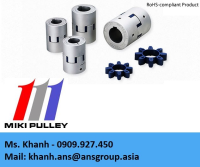 miki-pulley-als-095-b-coupling.png