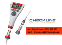 minitest-745-coating-thickness-gauge-with-interchangeable-probes.png