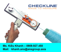 mkm-mechanical-tension-meter.png