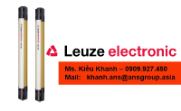 mld500-t2-a-multiple-light-beam-safety-device-transmitter-leuze-vietnam.png