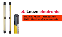 mld500-t3-multiple-light-beam-safety-device-transmitter-leuze-vietnam.png