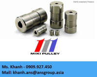 mm-16k-coupling-miki-pulley.png