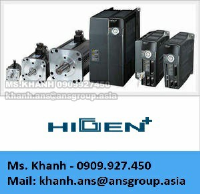 mo-to-j40hq1-three-phase-induction-motor-higen-vietnam.png