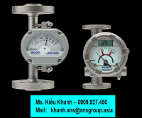 models-3809g-metal-tube-variable-area-flow-meter-brook-instrument-vietnam.png