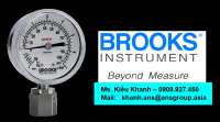models-c122-mechanical-pressure-gauges-brook-instrument-vietnam.png