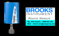 models-cmx1-capacitance-manometer-brook-instrument-vietnam.png