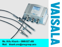 moisture-and-temperature-in-oil-transmitter-series-mmt330-vaisala-vietnam.png