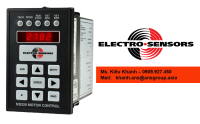 ms320-speed-controller-electro-sensors-viet-nam.png