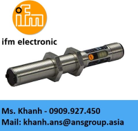 of5022-photoelectric-sensors-ifm.png