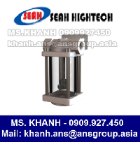 ong-loc-thuy-tinh-model-saht-gtf-p2-s-glass-tube-filter-body-mat-l-sus316-with-bracket-kit-seah-hightech-vietnam-1.png