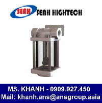 ong-loc-thuy-tinh-model-saht-gtf-p2-s-glass-tube-filter-body-mat-l-sus316-with-bracket-kit-seah-hightech-vietnam.png