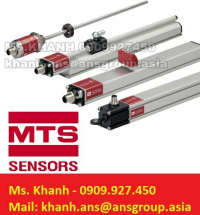 phu-kien-201946-assy-of-gasket-and-gds307-mts-sensor-1.png