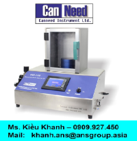 pnr-c100-pressure-no-return-tester-for-cans-on-bottom-canneed-viet-nam.png