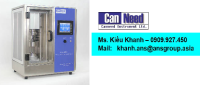 pnr-e100-pressure-no-return-tester-for-ends-canneed-viet-nam.png