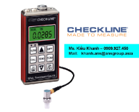 precision-ultrasonic-wall-thickness-gauge-ti-007.png