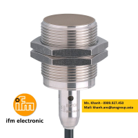 proximity-switch-ift206-ifm.png