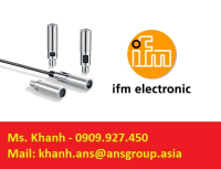 proximity-switch-ift5815-ifm.png