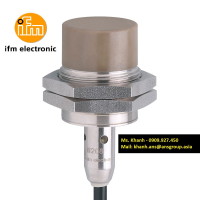 proximity-switch-iit207-ifm.png