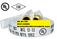 pu-lined-hose-ong-lot-nf-fh38pu-naffco-vietnam.png