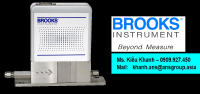 qmbm4-series-mass-flow-meter-brooks-instrument-vietnam.png