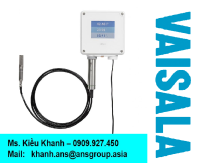 relative-humidity-and-temperature-probe-hmp7-vaisala-vietnam.png