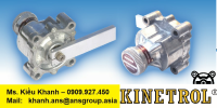 rotary-dampers-kd-kinetrol-vietnam.png