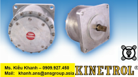 rotary-dampers-lb-kinetrol-vietnam.png
