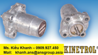 rotary-dampers-q-crd-kinetrol-vietnam.png