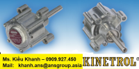 rotary-dampers-s-crd-kinetrol-vietnam.png