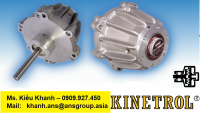 rotary-dampers-t-crd-kinetrol-vietnam.png