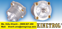 rotary-dampers-x-crd-kinetrol-vietnam.png