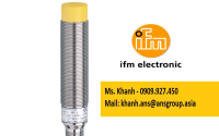 safety-proximity-switch-gg505s-ifm.png