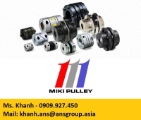 sd-75b-coupling-miki-pulley.png