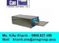 seam-sight-tm-full-automatic-seam-monitor-v3-canneed-viet-nam.png
