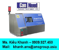 seam-x-lab-x-ray-automatic-seam-scanner-non-destructive-may-quet-x-ray-tu-dong-canneed-viet-nam.png