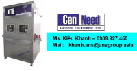 seam-x-on-line-x-ray-automatic-seam-scanner-non-destructive-may-quet-x-ray-tu-dong-canneed-viet-nam.png
