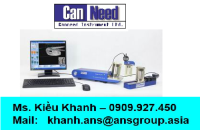 seamsight®-c-full-automatic-seam-monitor-canneed-viet-nam.png