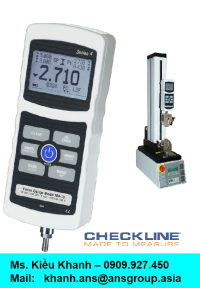 series-4-digital-force-gauge-with-output-checkline.png