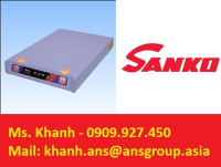 sk-1200-iii-sanko-needle-and-iron-piece-detector-metal-detector.png