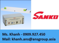 sk-12tr-sanko-needle-and-iron-piece-detector-metal-detector.png