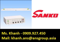 sk-2200-sanko-needle-and-iron-piece-detector-metal-detector.png