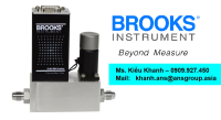 sla5860-mass-flow-meter-brooks-instrument-vietnam.png
