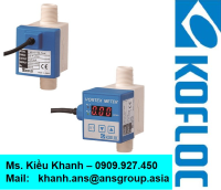 small-karman-vortex-flow-meter-for-liquids-fm01-series.png