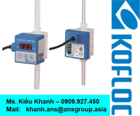 small-karman-vortex-flow-meter-for-liquids-fm31-series-teflon-pfa.png